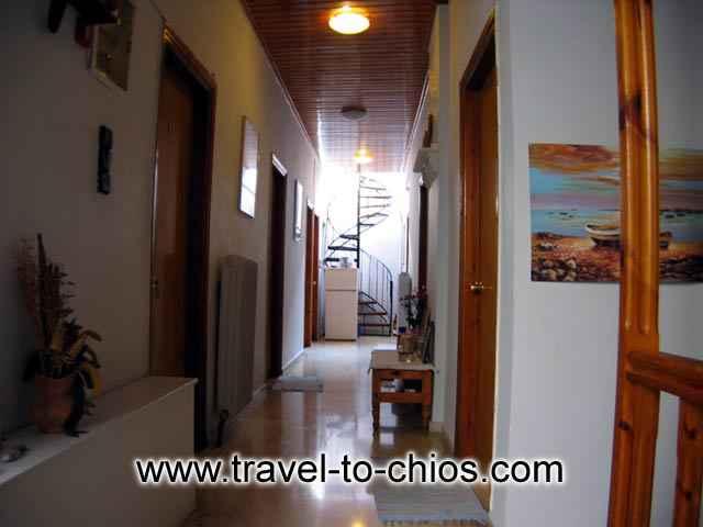 Villa Maro image CLICK TO ENLARGE